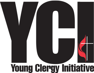 YCI-Logo-black