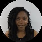 Rachel Nkonge