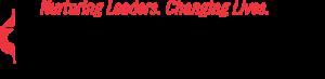 GBHEM Logo